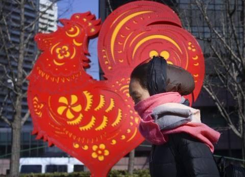 انخفاض طفيف للتضخم بسبب ركود أسعار الغذاء خلال يوليو في الصين