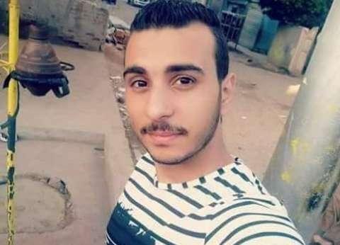 وفاة الضحية الـ13 في حادث بورسعيد.. وجنازته اليوم بالمطرية