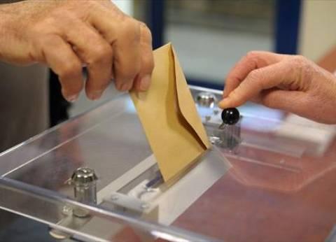 إقبال كبير على التصويت في الانتخابات الإيرانية.. وتوقعات: 72%