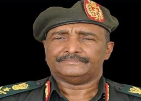 """""""العسكري السوداني"""" يتجه لإسقاط الأحكام عن قادة الحركات المسلحة"""