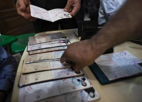 المعارضة الإيرانية: أنصار الحكومة دعو للتصويت لروحاني في الانتخابات