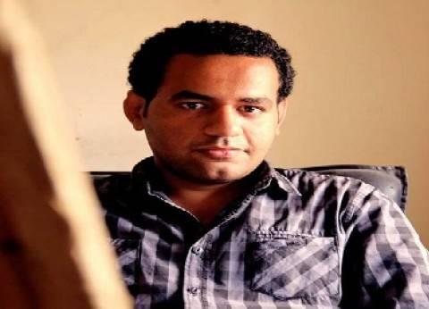 إسلام أحمد يكتب: معركة دائمة