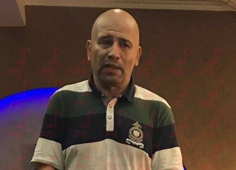 موجز الثالثة| ضريبة على إنترنت الأرضي.. نظر تجديد حبس إبراهيم سليمان
