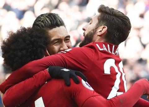 بث مباشر مباراة ليفربول وبورتو اليوم 9-4-2019