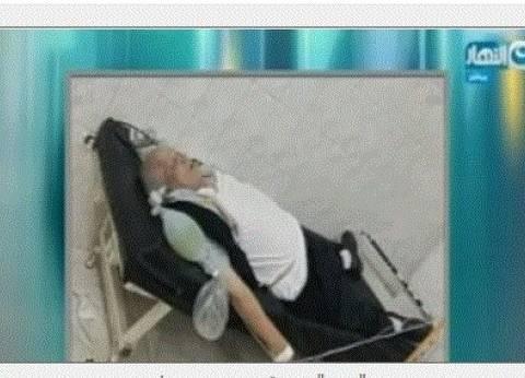 """""""صحة الشرقية"""" توضح حقيقة وفاة مواطن بعد الاعتداء عليه من ممرضي """"ههيا"""""""