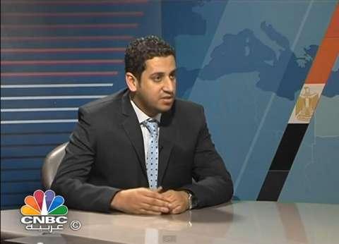 تكنولوجيا مصرية مبتكرة تدعم الاقتصاد المحلي بإعادة تدوير المخلفات الإلكترونية