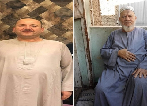 صلة الرحم بين الكبار: ماحدش فاضى لحد.. زيارة وتليفون.. وابقوا طمنونا عليكم