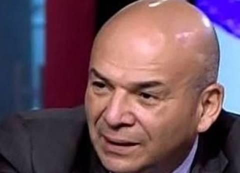 """خبير سياحي: صور سلوكيات السياح المصريين """"مفبركة"""" وهدفها محاربة الاقتصاد"""