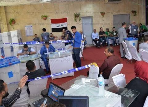 """أرقام وتفاصيل هامة في أول انتخابات برلمانية في العراق بعد """"داعش"""""""