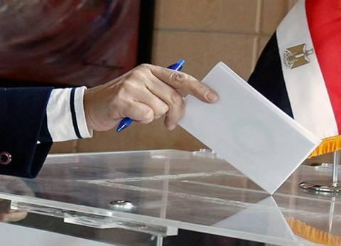 """سفيرة مصر بأوزبكستان لـ""""الوطن"""": تواصلنا مع الجالية قبل الانتخابات"""