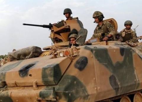 خبراء يكشفون مستقبل القاعدة التركية في قطر حال قبولها للمطالب الـ13