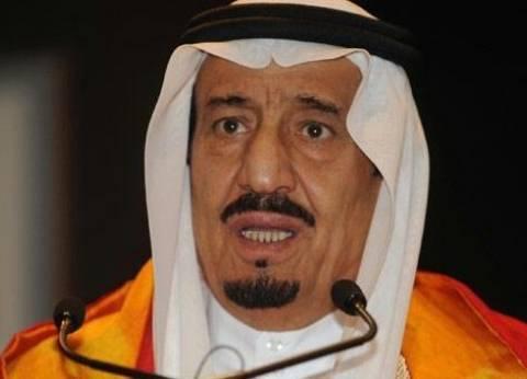 توقعات بتباطؤ نمو الاقتصاد السعودي في 2016