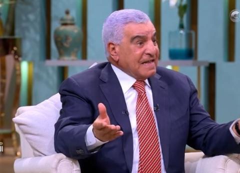 الأحفاد يهملون الجدود.. فيديو  زاهي حواس يهاجم الإعلام: هل تاريخكم يستاهل 4 سطور؟