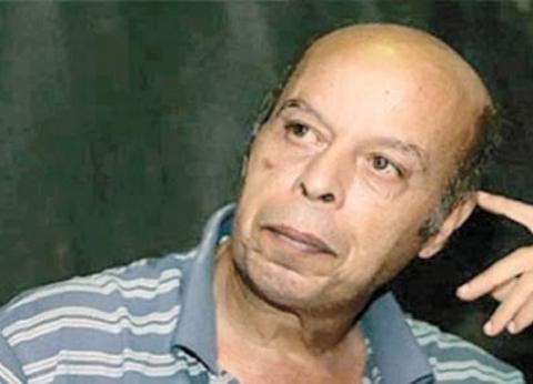النيابة تحقق في وفاة لاعب الأهلي السابق إثر حريق شقته بمصر الجديدة