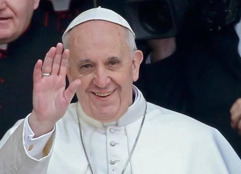 """حكاية زيارة البابا شنودة للفاتيكان.. سر """"يوم المحبة"""" بين الكنيستين"""