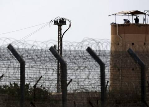 الاحتلال الإسرائيلي يبدأ تشييد سياج شائك حول أراضٍ في «يعبد»