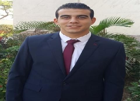اتحاد طلاب جامعة عين شمس: لدينا خطة لتأهيل الشباب على القيادة