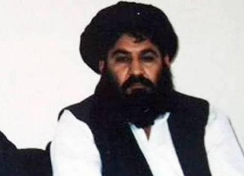 """""""بلومبرج"""": زعيم طالبان المقتول زار الإمارات 18 مرة خلال 10 سنوات"""