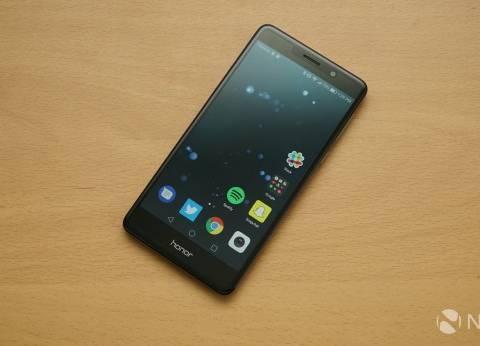 إطلاق هاتف هواوي Honor 7x في السعودية والإمارات قريبا