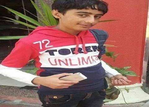 تنفيذ حكم الإعدام الصادر ضد متهمين باختطاف طالب وقتله بالشرقية