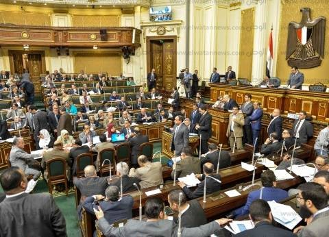 """مشادة داخل """"تعليم"""" البرلمان حول إدارة الجلسة في غياب رئيس اللجنة"""
