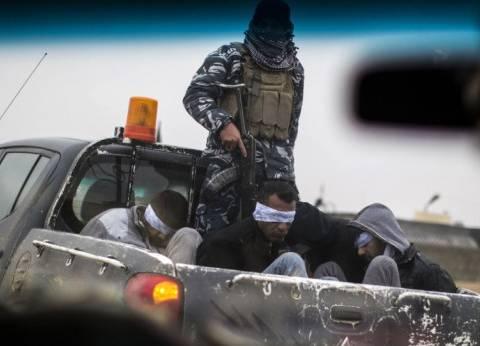 """""""الأزهر"""": """"العائدون من داعش"""" خطر داهم يهدد القارة الأوروبية"""