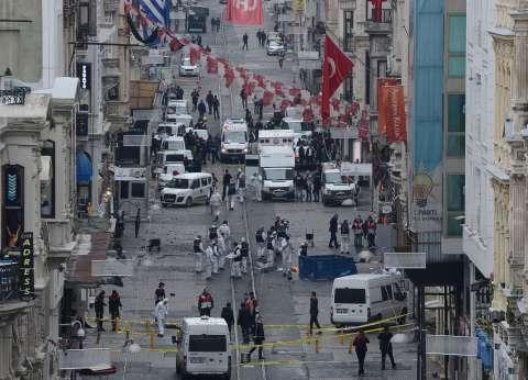 أمين عام التعاون الاسلامي: الفجوة ضاقت بين مصر وتركيا