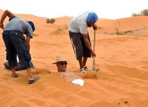 بعد قرار إنشاء لجنة عليا لها.. خريطة لأماكن السياحة العلاجية في مصر