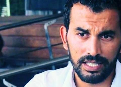 """مخرج تونسي لـ""""الوطن"""": الشقيقتان حليمة وهاجر السعدي من ضحايا هجمات باريس"""