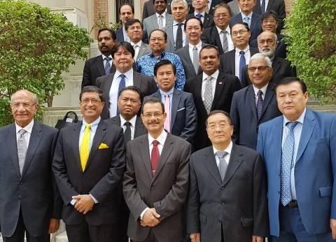 رانباكسي الهندية للأدوية: نسعى لتغطية احتياجات السوق المحلي في مصر