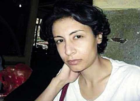 """19 يونيو.. الحكم على الضابط المتهم بقتل """"شيماء الصباغ"""" .. والمحكمة تقبض عليه"""