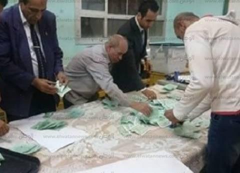 """""""أسوشيتد برس"""": الإقبال المحدود سمة انتخابات البرلمان المصري رغم العطلة الحكومية"""