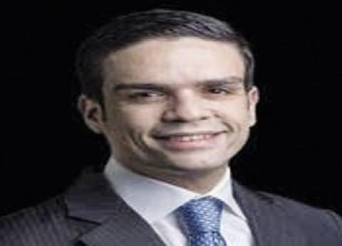 16 صفقة استحواذ على رادار «التميمى» مطلع 2019