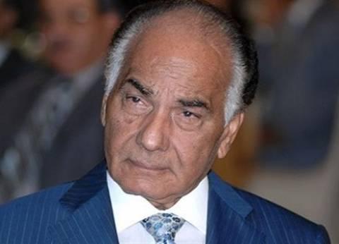"""محمد فريد خميس: """"السيسي"""" هبة من الله"""