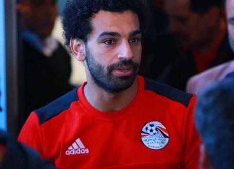 محافظ الغربية: إطلاق اسم محمد صلاح على مدرسته بعد التأهل للمونديال