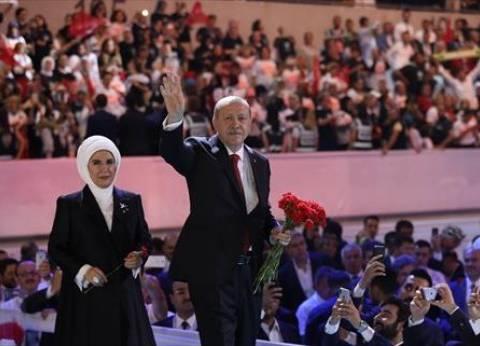 """صوّر مشهد """"إعدام أردوغان"""".. السجن 6 سنوات لمخرج في تركيا"""