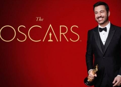 """""""O.J.: Made in America"""" يحصد جائزة """"أوسكار"""" أفضل فيلم وثائقي"""