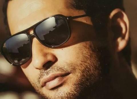 """عمرو سعد عن """"مولانا"""": رسالة مهمة.. والفيلم بجميع دور العرض 4 يناير"""
