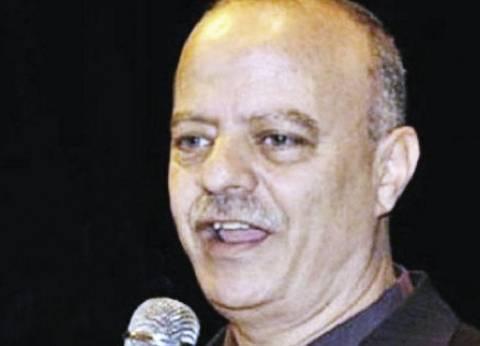 استقالة أمين ووكيل نقابة الأطباء احتجاجاً على أوضاع المهنة