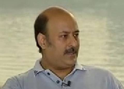 المدير الفني لمهرجان شرم الشيخ بعد انسحابه: الحدث «سيرك مليء بالأكاذيب