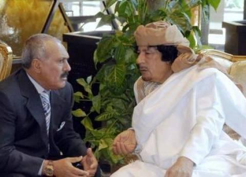 """""""صالح والقذافي وصدام"""".. رؤساء عرب وثقت التكنولوجيا نهاياتهم"""