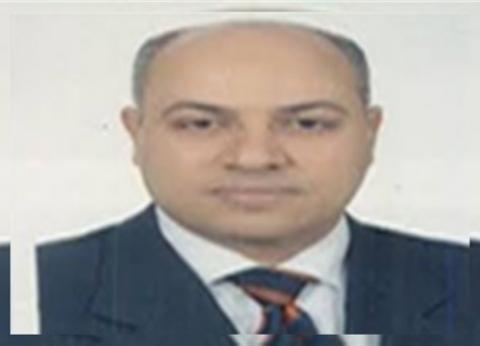 """سفير مصر بماليزيا لـ""""الوطن"""": طلاب الجامعات يشاركون بقوة في الاستفتاء"""