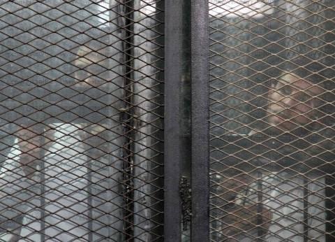 """تعزيزات أمنية بطرة قبل الحكم في """"اعتصام رابعة"""""""