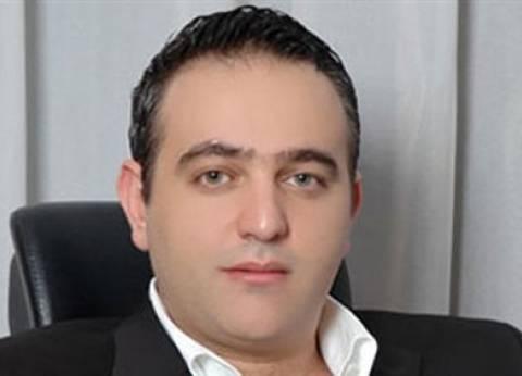 """محمد حفظي يكشف حقيقة مشاركته في فيلم """"حادثة النيل هليتون"""""""