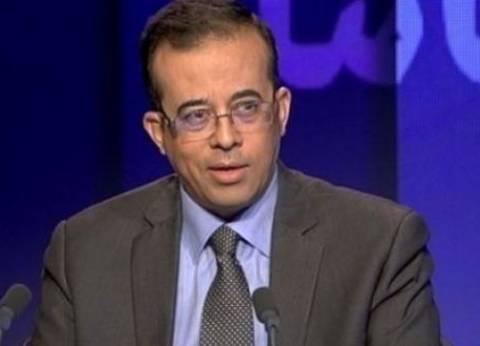 """أستاذ بجامعة السوربون لـ""""الوطن"""": المخابرات الأمريكية تعاقب فرنسا بالإرهاب"""