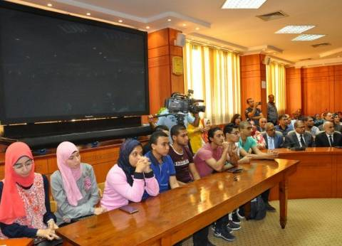وزير التعليم: الدخل «المعقول» للمعلم يلغي الدروس الخصوصية