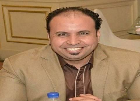 أحمد حفنى يكتب: واحد من «ناسه»