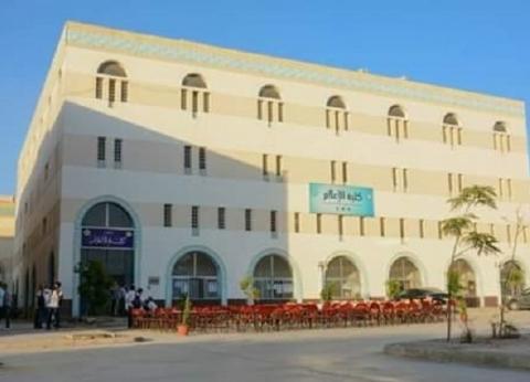 السودان يشارك في الملتقى الدولي للإعلام بالقاهرة