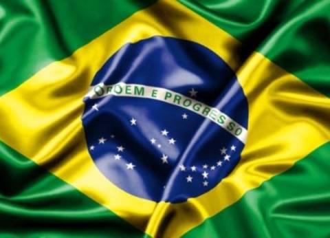 """حكومة """"أسبيريتو سانتو"""" البرازيلية تتوصل إلى اتفاق مع أفراد الشرطة لإنهاء الإضراب"""