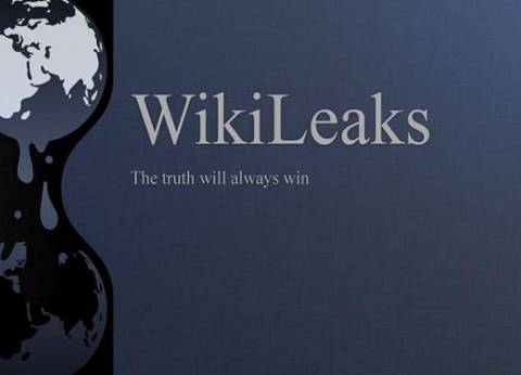 """""""ويكيليكس"""" تكشف ارتباطا بين فضائح كلينتون وانتخابات الرئاسة الفرنسية"""